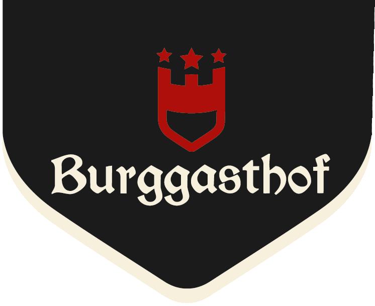 Burggasthof Hauptmann - Urlaub in Bayern, Bayerischer Wald
