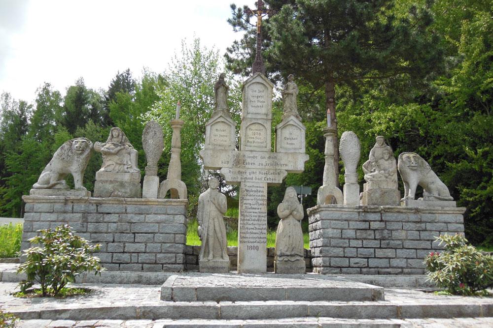 Bauerndenkmal.jpg