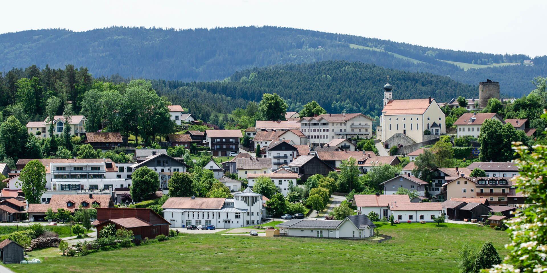 Obstgarten-0024.jpg