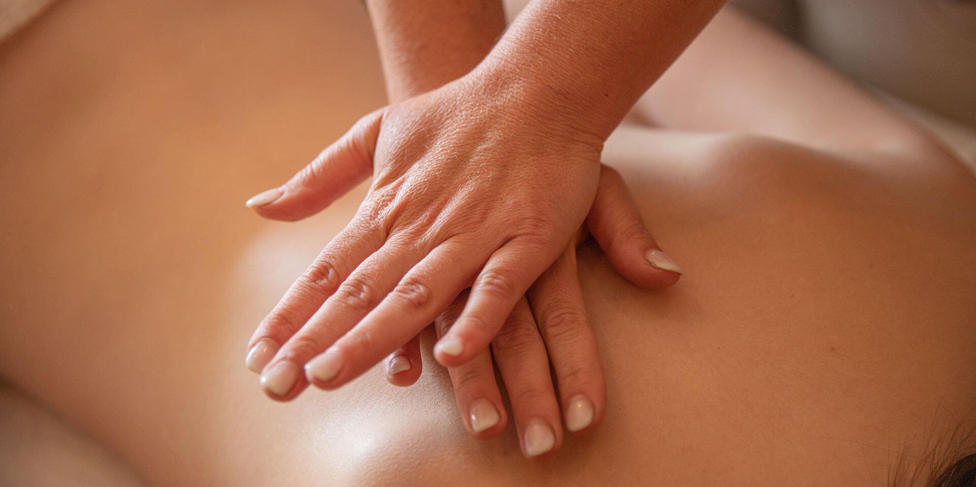 Massage-2562.jpg