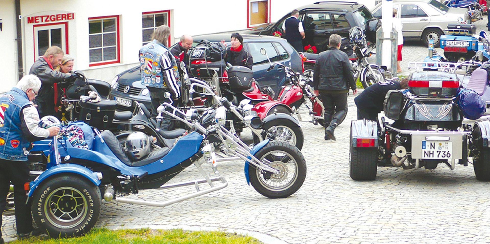 BgH_Motorrad.jpg