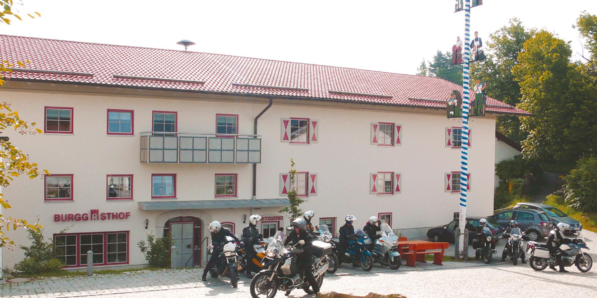 BgH_Motorrad3.jpg