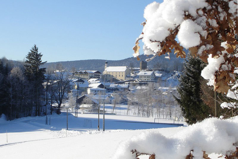 BgH_Winter3.jpg