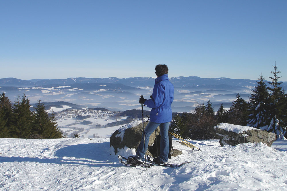BgH_Winter_Schneeschuhwandern_Proellergipfel.jpg