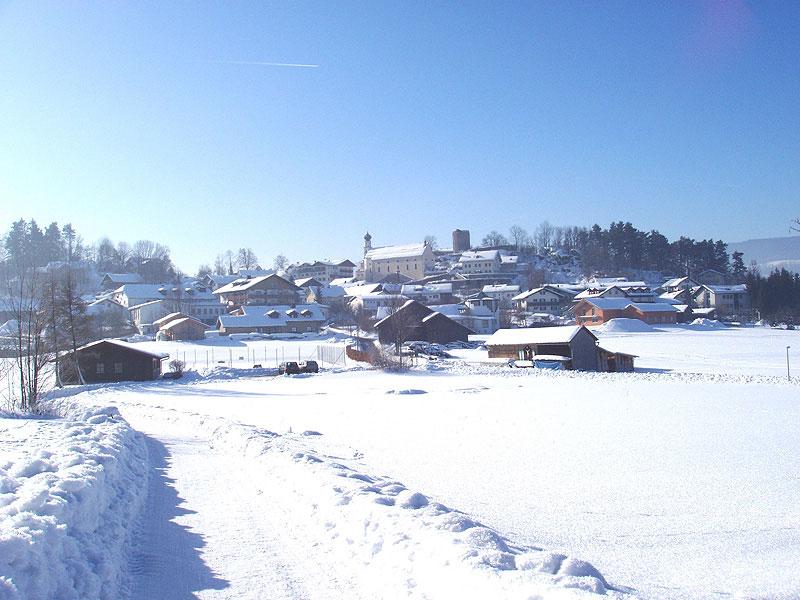 Kollnburg_Winter4.jpg
